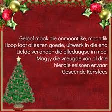 Image result for afrikaans christmas wishes Christmas Wishes Quotes, Christmas Card Messages, Xmas Wishes, Christmas Blessings, Christmas Words, Christmas Scenes, Christmas Greetings, All Things Christmas, Christmas Time
