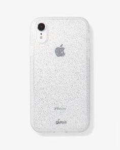 Silver Glitter iPhone XR Glitter Iphone 7 Case Glitter Iphone 7 Case ideas # - Iphone Plus Glitter Case - Iphone Plus Glitter Case ideas - Glitter Phone Cases, Cute Phone Cases, Iphone Phone Cases, Iphone 8 Plus, Iphone 11, Free Iphone, Apple Iphone, Nouveau Iphone, Telefon Apple