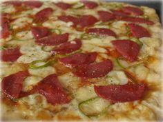 http://www.menu-ideas.com/bread/pizza/meat-pizza/pepperoni-pizza/