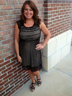 Great LBD 35.00!  To order call JenDaisy Boutique at 317-889-1150 or email at Jen@jendaisy.com!