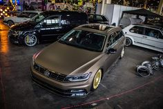 Wagon Cars, Body Kits, Passat Variant, Vw Passat, Cars Motorcycles, Volkswagen, Bmw, Interior Design, Vehicles