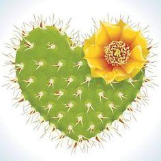 Ambesonne Cactus Place Mats, Set of 4 art gar. - Ambesonne Cactus Place Mats, Set of 4 art garden indoor - Cactus Painting, Cactus Art, Cactus Plants, Indoor Cactus, Cacti, Cactus Drawing, Plants Indoor, Kaktus Illustration, Illustration Blume