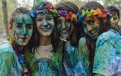 Presenta  FOTO DI    @inglesinainturin  L U O G O   Color run Torino 2016 - Parco della Pellerina L O C A L  M A N A G E R   @emil_io @giuliano_abate T A G    #torino #ig_turin #ig_turin_ #ig_torino M A I L   igworldclub@gmail.com S O C I A L   Facebook  Twitter  Snapchat M E M B E R S   @igworldclub_officialaccount @igworldclub_thematic C O U N T R Y  R E Q U I R E D   Se pensi di poter dedicare del tempo alla nostra community e vuoi entrare a farne parte vai su nostro sito…