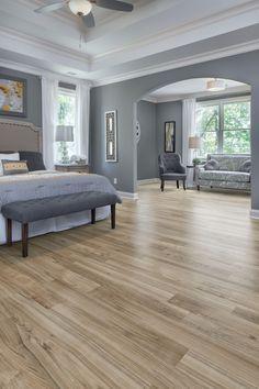 Database Error Flooring Custom Floor Design Vinyl Plank Flooring
