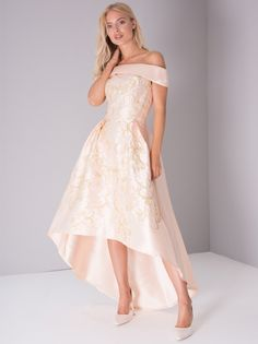 2c8c198cd guest dresses for wedding - plus size dresses for wedding guests Vestidos  Cortos