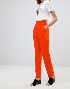 00f894790860 Discover Fashion Online Tall Pants