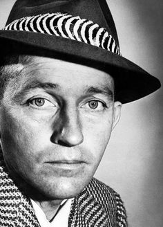 Bing Crosby Bing Crosby, New Movies, Old Hollywood, Songs, Film, Movie, Film Stock, Cinema, Song Books