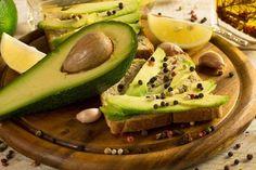 10 razones para comer más aguacate