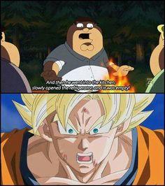 Goku's nightmare NOOOOOOOOOOOOOOOOOOOOOOOOOOOOOO!!!!!!!!!!!!!!!!!!!!!!!!!!!