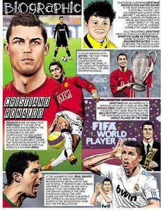 Legends Football, Football Icon, World Football, Football Players, Jobs Apps, Cristiano Ronaldo, Manchester United, Real Madrid, Fifa