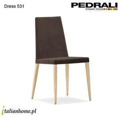 Krzesło Dress 531