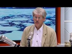 Most Important Presentation You ever See on Global Warming / Climate Change * Guy McPherson CA 2016 - YouTube