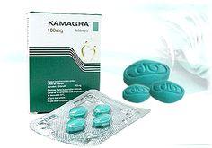 Kamagra ist Impotenz killer Medikament beliebt vor allem für seine Leistung und Erektion Pflege Fähigkeit, die einen Mann macht wahren potente Kerl.