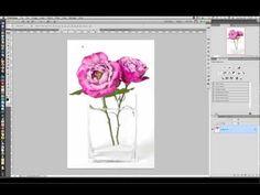 Как изменить размер вашей текстуры, чтобы соответствовать вашему изображение, плюс бесплатный Photoshop Action. | Французский поцелуй Коллекции, фотография и дизайн ресурсы и учебные пособия