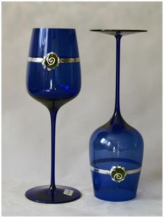 kralovske pohare Wine Glass, My Arts, Living Room, Tableware, Shop, Handmade, Dinnerware, Hand Made, Tablewares