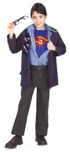 What are the best Superman Halloween costumes available for children? And where can you buy the best fancy dress Superman costumes online? Superman Halloween Costume, Buy Halloween Costumes, Superman Costumes, Superhero Halloween, Funny Costumes, Halloween Fancy Dress, Superhero Party, Halloween Fun, Costumes For Teens