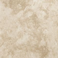 1 99 Sq Ft Crown Lake Innova Luxury Vinyl Flooring 5 Quot X