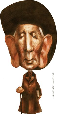 Cura Brochero: http://www.telam.com.ar/ilustraciones/caricaturas