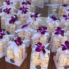 Say I do - Page 12 of 599 - Blog de Casamento Wedding Gift Boxes, Wedding Favours, Wedding Gifts, Wedding Cakes, Wedding Day, Havanna Party, Party Gifts, Party Favors, Wine Gift Baskets