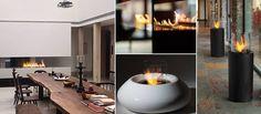 Egal für welches Modell von Planika Du Dich entscheiden wirst,  wirst Du bestimmt mit den tanzenden Flammen unserer #kamine begeistert.