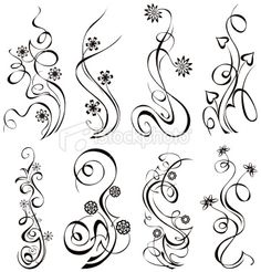 Google Image Result for http://i.istockimg.com/file_thumbview_approve/13077800/2/stock-illustration-13077800-graphic-patterns-with-flowers.jpg