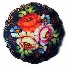 LAMINAS... Y TRABAJOS CON FLORES | Aprender manualidades es facilisimo.com Decoupage, Flower Backgrounds, My Drawings, Folk Art, Adobe, Xmas, Wallpaper, Painting, Inspiration
