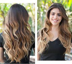 mechas-californianas-para-cabelos-escuros-41
