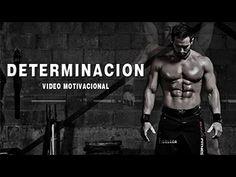Determinacion - Video Motivacional - HD - YouTube
