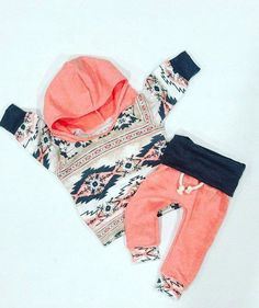 b42367307 Baby girl clothes   baby floral outfit   baby girl by BornApparel ...
