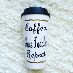 Travel coffee mug that is a Perfect gift for nannies, babysitters, or daycare teachers! Gift for daycare provider Daycare teacher gift Nanny gift idea Christmas Gift For Daycare Teacher, Best Christmas Gifts, Christmas Fun, Christmas Presents, Daycare Provider Gifts, Daycare Gifts, Cute Gifts, Best Gifts, Babysitter Gifts