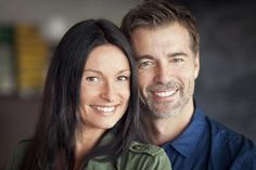 Hair Loss, Thinning & Restoration Products from HPI Hair Partners. The latest in at home, laser, programs and solutions for hair regrowth in Nashville TN. Hair A, Your Hair, Mature Couples, Male Pattern Baldness, Hair Falling Out, Prevent Hair Loss, Hair Restoration, Creative Hairstyles, Menopause