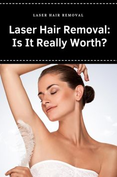 Laser hair elimination is epilation by laser or with using a special light. Besides the body, certain kinds of laser hair removal might safely be utilized to minimize facial hair as well. Permanent Laser Hair Removal, Nose Surgery, Beauty Hacks, Beauty Tips, Upper Lip, Cosmetic Dentistry, Free Hair, Facial Hair, Smooth Skin