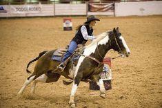 Start in die Turniersaison für Westernreiter! – Das müsst Ihr wissen #westernreiten #reiten #pferdesport #pferd #horseriding #tipps #reitsport