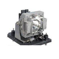 Electrified POA-LMP117 / 610-335-8406 Replacement Lamp with Housing for Sanyo Projectors by ELECTRIFIED. $73.66. BRAND NEW PROJECTION LAMP WITH BRAND NEW HOUSING FOR SANYO PROJECTORS 150 DAY WARRANTY FROM ELECTRIFIED