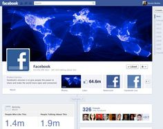 Facebook rolls out Timeline to Business Pages today - http://beebe.in/FacebookPgsTimeline