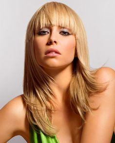 hair trends 2013    #hairsalonwestlakevillage #hairsalon91361