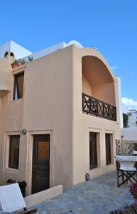 Check out this awesome listing on Airbnb: VINA VILLA in OIA, SANTORINI,GREECE in Santorini