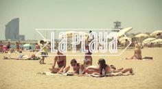 La Playa - BCN