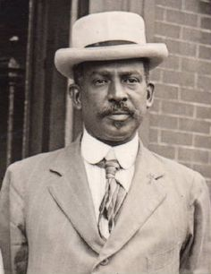 In 1914, Conrad Corneiro inherited the house from his father.  Throughout Conrad's career he worked as a newspaper editor, banker, goldsmith and statesman.  In 1936, Conrad would become the first President of the Virgin Islands Legislature.