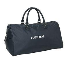 Peerless – Overnight Bag – New Item!