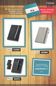 ¡Nueva Colección Agendas 2018 hidea! http://www.maelan.com/sin-categoria/nueva-coleccion-agendas-2018-hidea/?utm_campaign=crowdfire&utm_content=crowdfire&utm_medium=social&utm_source=pinterest