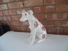 http://www.ebay.co.uk/itm/Emma-Bridgewater-Terrier-Dog-Statue-Right-Dido-Crosby-Rose-Bee-/381717307872?hash=item…