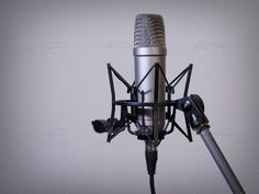 Realistic Graphic DOWNLOAD (.ai, .psd) :: http://hardcast.de/pinterest-itmid-1006763613i.html ... Large diaphragm microphone ...  broadcast, diaphragm, diaphragm microphone, mic, mic stand, microphone, music, musical, professional, radio, record, shock mount, sing, studio, technology, vocal, voice  ... Realistic Photo Graphic Print Obejct Business Web Elements Illustration Design Templates ... DOWNLOAD :: http://hardcast.de/pinterest-itmid-1006763613i.html