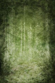 Abstract 03 by joannastar-stock on DeviantArt Lord Buddha Wallpapers, Watercolor Trees, Writing Paper, Go Green, Steampunk, Photoshop, Deviantart, Tarzan, Texture