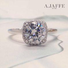 The Diamond Supplier Scottsdale - Google+