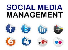 Mobile App Inventors, Public Relations Professionals and many more! Although we are based in Los Angeles, CA, we have clients all over the world, so don't hesitate to contact us, no matter where you are located. In today's world, it's hard to stand out from the crowd. TweetAngels offers you the Smart, Affordable and Efficient way to increase your Online presence on all of your Social Media profiles.