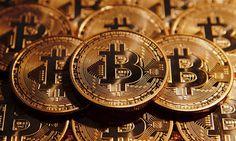 Bitcoin: BITCOIN https://foxbit.exchange