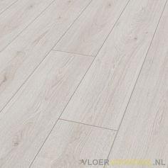 Hardwood Floors, Flooring, Apartment Design, Tile Floor, Shop, Wood Floor Tiles, Wood Flooring, Tile Flooring, Interior Design