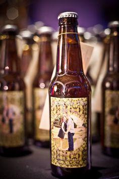 Craft Beer Bride « David Tutera Wedding Blog • It's a Bride's Life • Real Brides Blogging til I do!