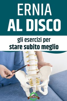 Sciatica, The Cure, Health Fitness, Sports, Physical Therapy, Medicine, Per Diem, Hs Sports, Sport